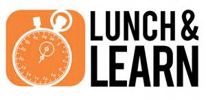 lunchlearn2